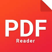PDF reader - Advance PDF Viewer app