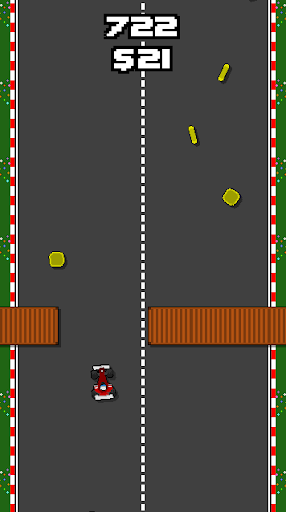 drag-racer screenshot 2