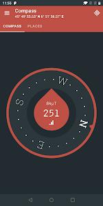 Compass 5.2.0