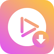 Tube Play Music Downloader & tube video