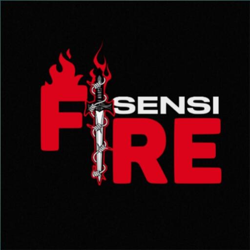 Sensi Fire FF - Sensi max e Game Booster