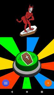 Coffin Dance | Meme Prank Button 86.0 Mod APK Updated 3