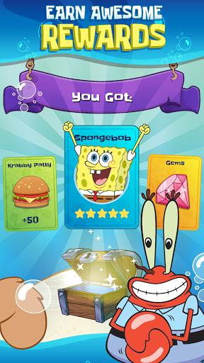 SpongeBobu2019s Idle Adventures 0.129 screenshots 14