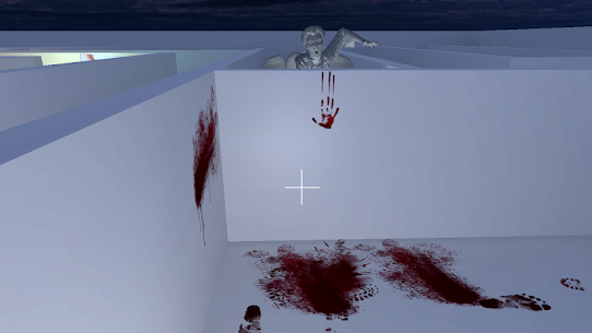 Weeping Angels VR Game Hack & Cheats 1