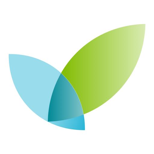Vita Health icon