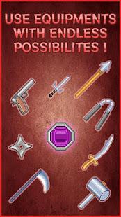 Maid Heroes - Idle Game RPG with Incremental
