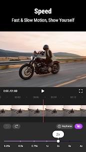 Motion Ninja – Pro Video Editor & Animation Maker 8