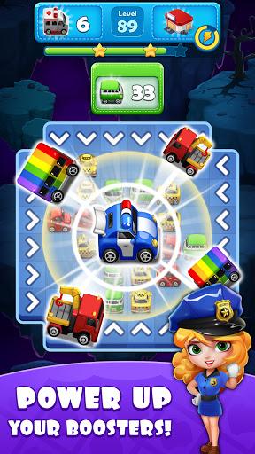 Traffic Jam Cars Puzzle 1.4.64 screenshots 11