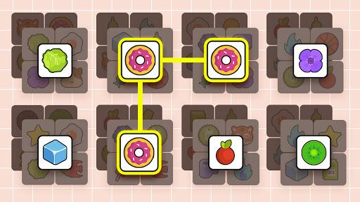 Tile Set  screenshots 24