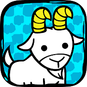 Goat Evolution - Mutant Goat Farm Clicker Game