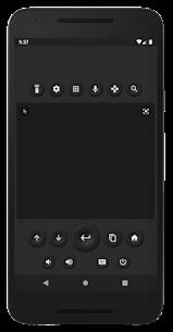 Zank Remote Premium v8.3 MOD APK – Remote for Android TV Box 1