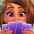 Ava's Manor - A Solitaire Story
