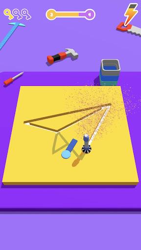 Carve it 3D 1.0.13 screenshots 1