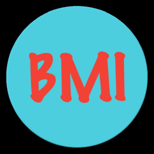 BMI Calculator For PC Windows (7, 8, 10 and 10x) & Mac Computer
