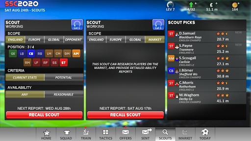 Super Soccer Champs 2020 FREE 2.2.18 Screenshots 16
