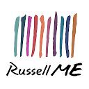 RussellME:瞑想、睡眠、リラックス