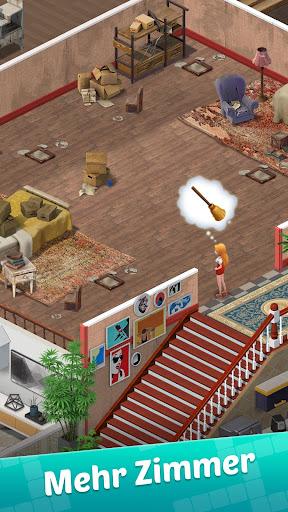 Wort Villa screenshots 18