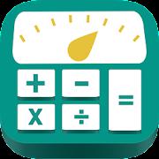 Calculator & Tracker for WWPP