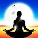 リラックス 音楽 - 瞑想 音楽 - 睡眠 音 - Androidアプリ