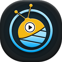 Thop TV Guide - Free Live Cricket TV 2021