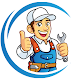 Truly Home Services para PC Windows