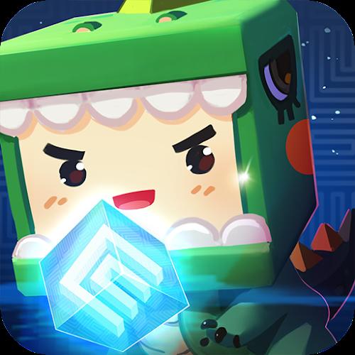 Mini World: Block Art 0.54.6
