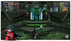 LEGO Batman: DC Super Heroesのおすすめ画像5