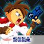 Gunstar Heroes Classic icon