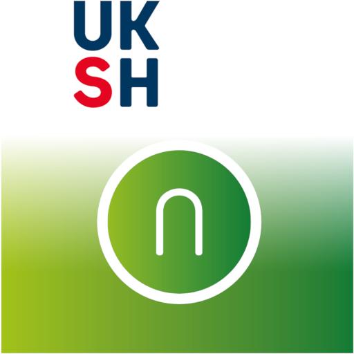 UKSH icon