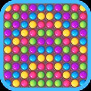 Bubble Crusher : Balls Breaker - Free Games 2020