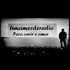 Rádio Umamorderádio
