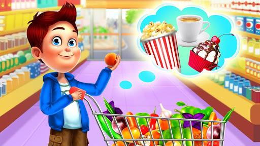 ud83dudcb0ud83dudcb0Supermarket Manager 5.1.5038 screenshots 9