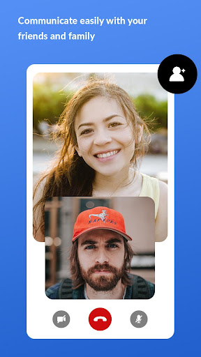 Toe-Tok Live Video Calls & Voice Chats Guide Free screenshot 1