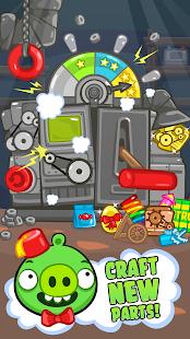 Bad Piggies screenshots 3
