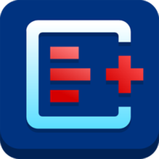 Medicine Scheduler and Tracker, MST icon