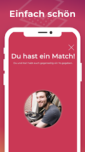 dating 100 kostenlos single bar aurich