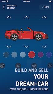 Baixar Automation – The Car Company Tycoon Última Versão – {Atualizado Em 2021} 3