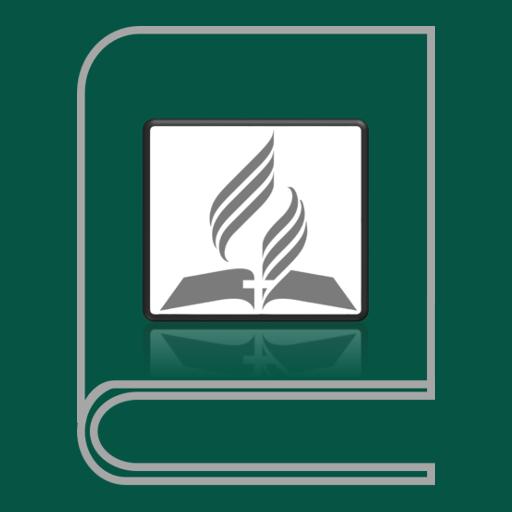 Baixar The SDA Church Manual - Last edition