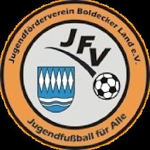 JFV Boldecker Land Download on Windows