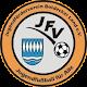 JFV Boldecker Land APK