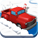 SnowTruck Run - Androidアプリ