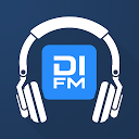 DI.FM: Electronic Music Radio