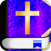 The Easy to Read Bible  Icon