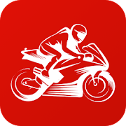 Motorcycle Permit Test 2021