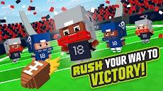 NFL Rush Gamedayのおすすめ画像4
