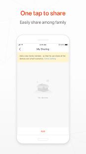 Tuya Smart 3.30.1 Screenshots 5