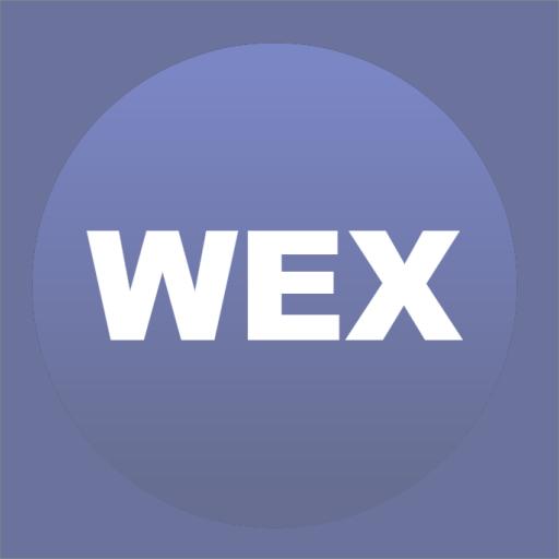 wex nz 2020