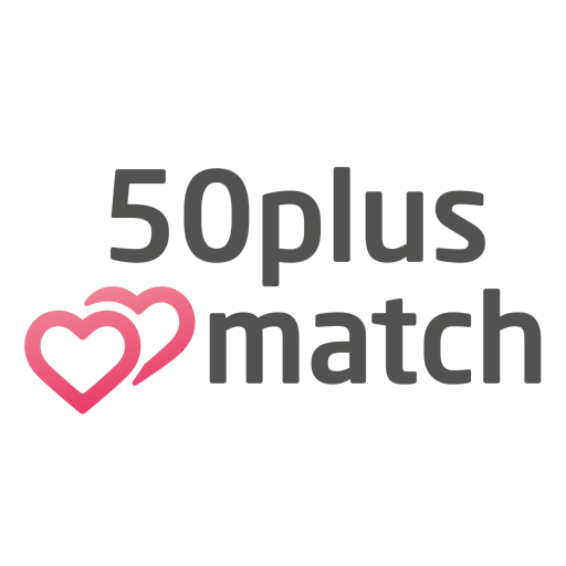 50 plussers dating)