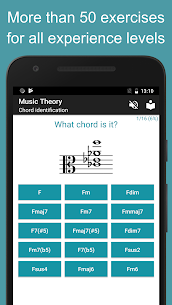 MyMusicTheory  music theory App Download For Pc (Windows/mac Os) 2