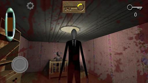 The Child Of Slendrina 1.0.4 Screenshots 19